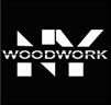 nywoodwork